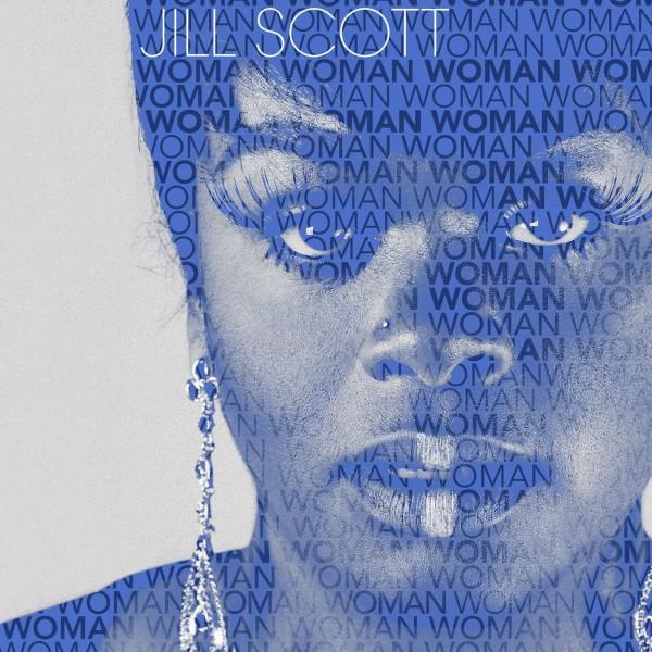 jill-scott-woman-c2a9-atlantic-2